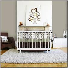 affordable modern cribs