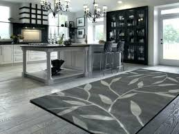 medium size of washable kitchen runner uk rugs and runners floor best rooster rug funny new