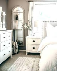 Bed Setup Ideas Small Bedroom Layout The Best Layouts On Loft