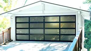 swing open garage doors open garage door with phone swing open garage door full size of