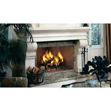 superior replacement parts accessories bc 36 2 fireplace br bc36 doors superior