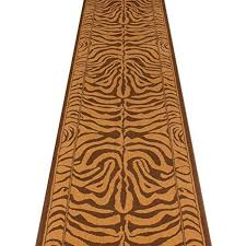 Kitchen Runner Rugs Washable Rug Runners For Stairs Menards Rugs Rug Runners For Hallways