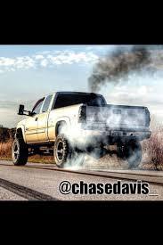 30 best GEAR | Trucks images on Pinterest | Chevy trucks, Engine ...