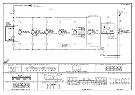 dome light wiring diagram ford diagram 1986 Ford Thunderbird Cruise Control Wiring How Much Freon
