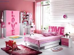 hot pink bedroom furniture. White And Pink Bedroom Awesome Image Of Girl Decoration Using Various Wall Stripping In . Hot Furniture S