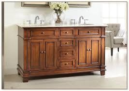 sink hometiens interesting 70 inch bathroom vanity and 70 inch bathroom vanity chic wyndham collection centra 80 inch