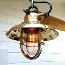 nautical light fixtures brass bathroom lighting nautical lights for awesome vintage light fixtures themed antique antique