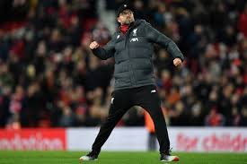 82 min tottenham look really tired now, hojbjerg and sissoko in particular. Tottenham Hotspur Vs Liverpool 11 01 2020 Match Preview And Predicted Starting Xis 90maat