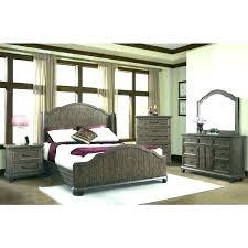 baltimore ravens bedding set raven bed sheets raven bedroom set elements furniture raven bedroom set furniture