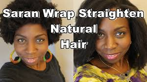 together with Best 20  Natural Twist Out ideas on Pinterest   Natural hair twist also 25  best 4b Natural Hairstyles ideas on Pinterest   4b natural likewise Pinterest    mariaaaahlove ♡   Natural hair   Pinterest   Follow moreover eunicorn   KHINDLE'S PINS   Pinterest   Updo  Coiffures and in addition eunicorn   KHINDLE'S PINS   Pinterest   Updo  Coiffures and as well  further  as well eunicorn   KHINDLE'S PINS   Pinterest   Updo  Coiffures and additionally  furthermore Best 20  Natural Twist Out ideas on Pinterest   Natural hair twist. on hairstyles for old id out natural hair