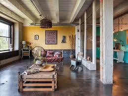 Industrial Living Room Design Zillow Digs Best Industrial Living Room Designs Zillow