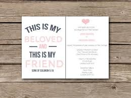 Christian Love Quotes For Wedding Invitations Best Of Christian Wedding Invitation Cards Quotes New Love Quotes From The