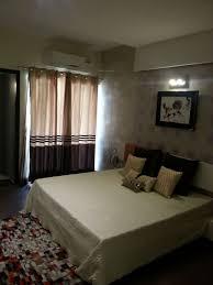 Nimbus Bedroom Furniture 1080 Sq Ft 2 Bhk 2t Apartment For Sale In Nimbus Hyde Park Sector
