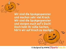 Witzige Sprüche Zu Halloween Via Whatsapp Facebook Twitter Etc
