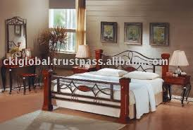 metal bedroom sets. steel bedroom furniture on set metal bed home quality sets