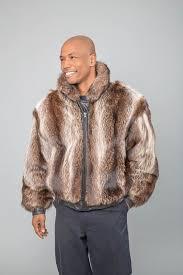 26265 men s rac jacket reversible to leather