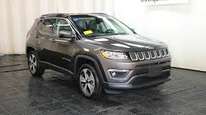 2018 jeep new compass. fine new new 2018 jeep compass latitude intended jeep new compass