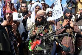 الاستخبارات الدنماركية: طالبان تقترب من حكم أفغانستان
