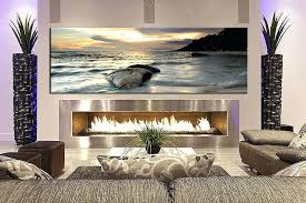 popular wall art for living room large wall art ideas for living room photo inspirations on large wall art ideas with popular wall art for living room large wall art ideas for living