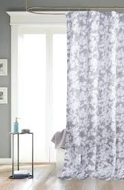 smlf average length of shower curtain extra long fabric shower curtain shower curtains standard shower curtain liner