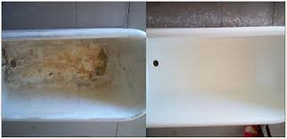 bathtub refinishing phoenix az