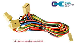 how to choose best wire harness manufacturers wire harness Automotive Wiring Harness Drawing at Automotive Wiring Harness Manufacturers In India