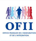 The Ofii French Office Of Immigration And Integration