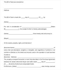 Auto Purchase Agreement Template Unique 48 Purchase Agreement Forms Format Basic Template Simple Car Used