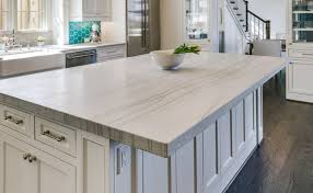 the look with aria stone gallery s newest white macaubas honed quartzite everything you need to know about quartzite