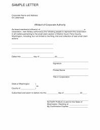 I 751 Cover Letter Stunning I 44 Affidavit Sample Knowing See Cover Letter Form Scholarschair
