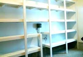 garage shelves garage shelves garage shelves garage storage shelves build garage storage shelves formidable with additional