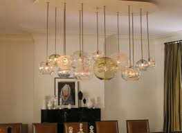 dining room table lighting. beautiful dining room table lighting pictures rugoingmyway us