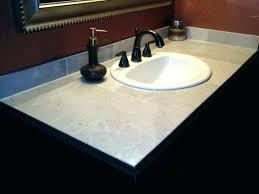 home depot custom vanity top. Custom Vanity Tops Top Home Depot Large Size Of Makeup Bathroom Vanities With