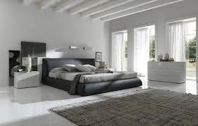 men bedroom design ideas. Best Bedroom Design For Men Ideas Young