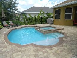 swimming pool photos tampa residential pictures challenger pools constructionfiberglass fiberglass pools tampa13