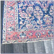 pink oriental rug newest pink and black rug of black and pink oriental rugs rugs home pink oriental rug