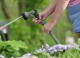 404 page uc marin master gardeners