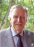 PHILLIPS, David Barrington (Barry) - EAE50C77-B9F4-4FAA-8E53-29551AC15BBA_thumbdetail1