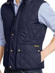 Robert Talbott - -MARIPOSA VESTIII-QUILTED VEST - Outerwear - Men ... & Robert Talbott - -MARIPOSA VESTIII-QUILTED VEST - Outerwear - Men |  Timeless Fashion for Men | Pinterest Adamdwight.com