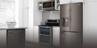 Kitchen And Home Appliances Appliances Discover Lg Home Appliances Lg Canada