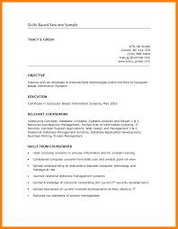 4 Skills Based Resume Examples Janitor Skill Warehouse S Sevte
