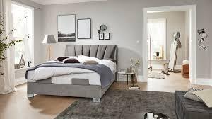 Möbel Boer Coesfeld Markenshops Schlafzimmer Interliving