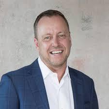 Jamie Morrison, residential-sales, Damerell Group Ltd (Licensed: REAA 2008)  - Ray White, Mt Albert