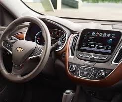 2018 chevrolet malibu interior. simple interior 2018 chevy malibu interior and review for chevrolet malibu e