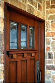 Outside Door For Sale Cedar Exterior Front Doors Western Red Design Cool Wood Garage Evergreen Modern Entry Openers On At