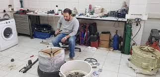 bosch çamaşır makinesi kazan tamiri - 0 212 881 25 55 - camasır makinesi  kazan tamiri