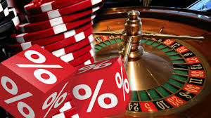 How the House's Advantage in Roulette Once Got Banned in the UK
