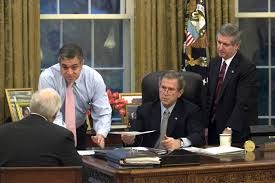 george bush oval office. filegeorge tenet gives a briefing to george w bushjpg bush oval office