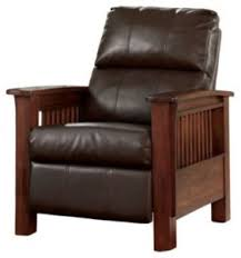Ashley  Recliners  Ashley Furniture Canada 899