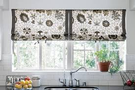 window treatments ideas for curtains blinds valances with curtain designs 0